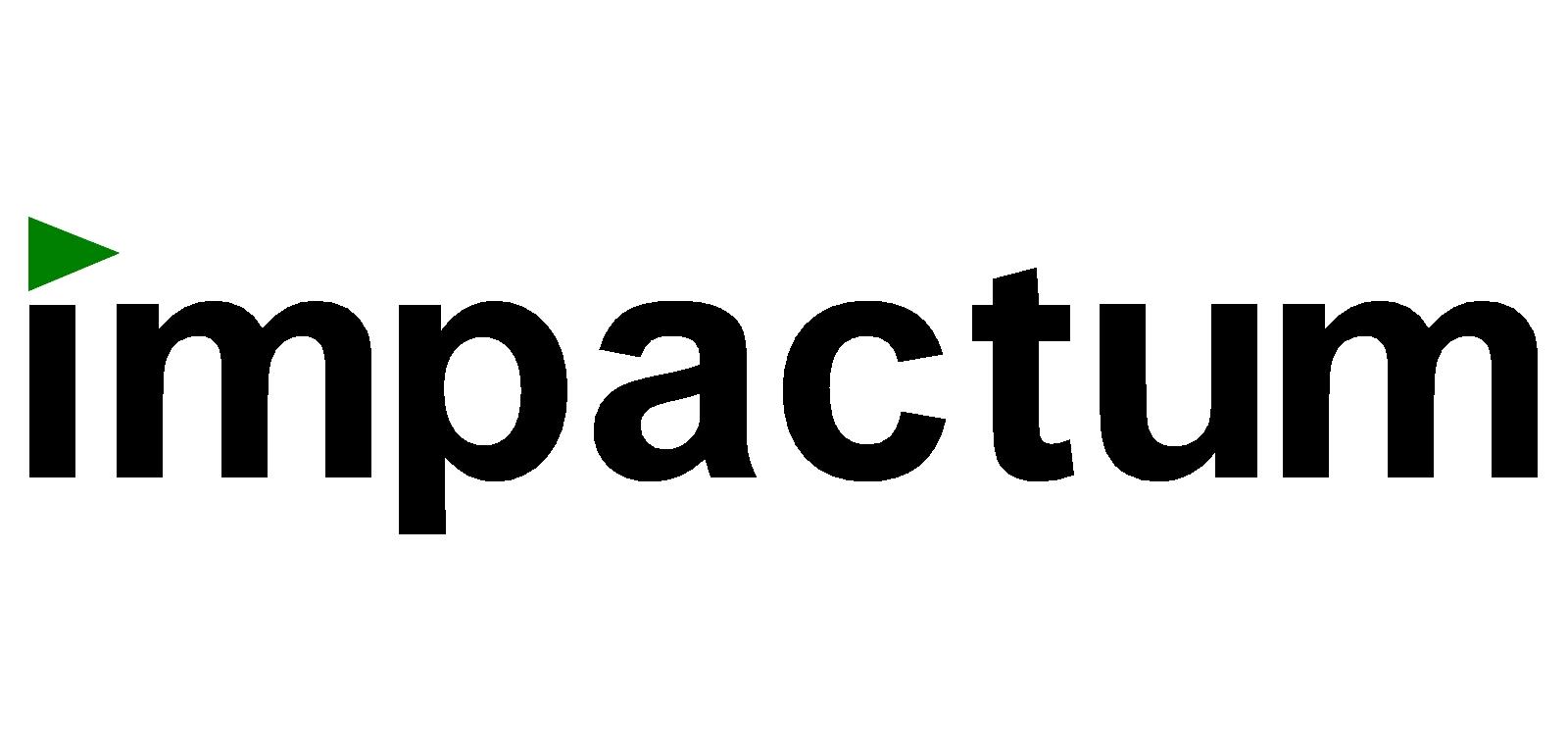 Impactum Consulting